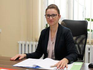Renata Bareja