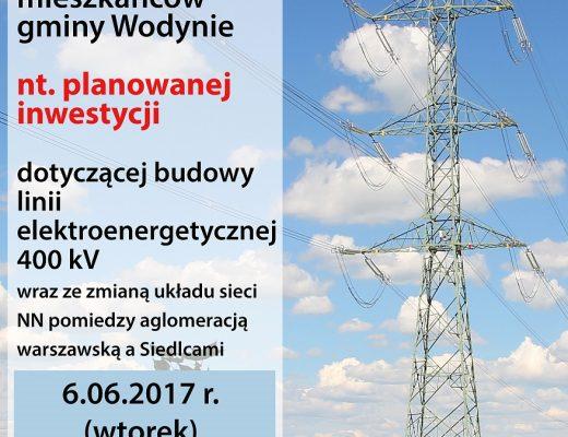zaproszenie_wodynie1