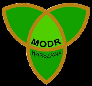 logo_przezroczyste