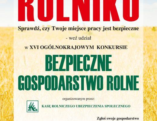 plakat-bgr-mniejszy1