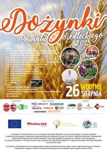 dozynki-powiatu-siedleckiego-2018