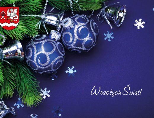 62712 - UG WODYNIE - Kartka na Boże Narodzenie v1.cdr