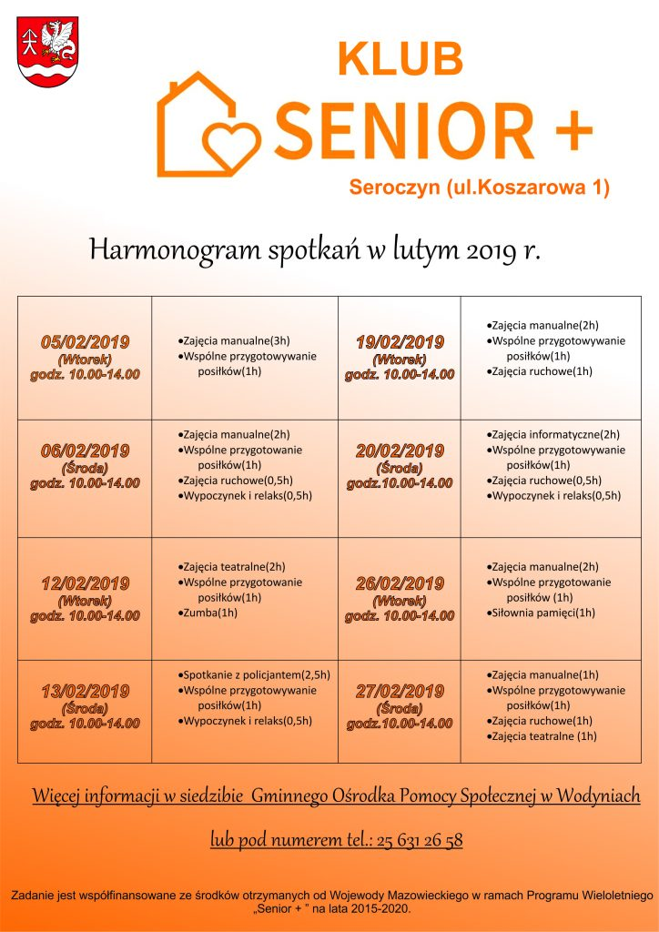luty-senior