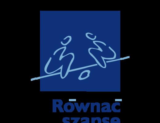 rownac_szanse_logotyp