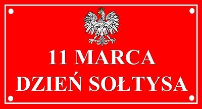 11_marca_dzien_soltysa
