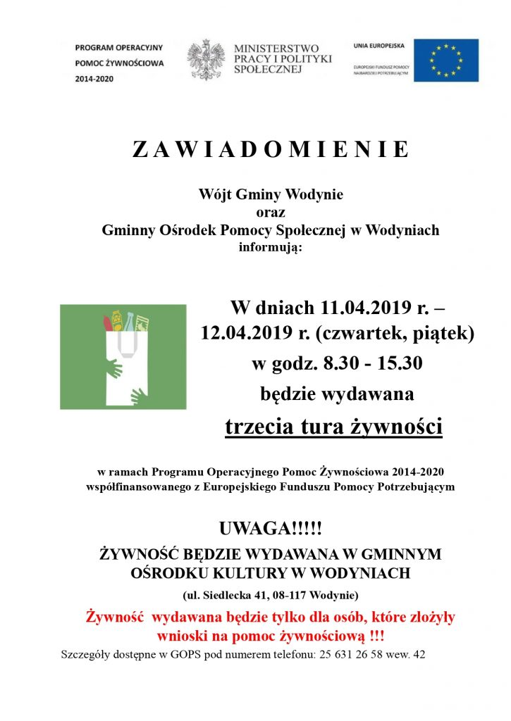 z-a-w-i-a-d-o-m-i-e-n-i-e-zywnosc_page-0001