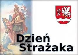 dzien-strazaka