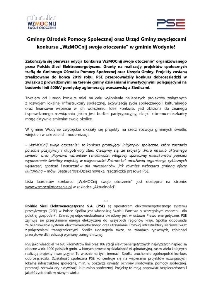 wyniki_konkursu_wzmocnij_swoje_otoczeniew_gminie_wodynie_page-0001