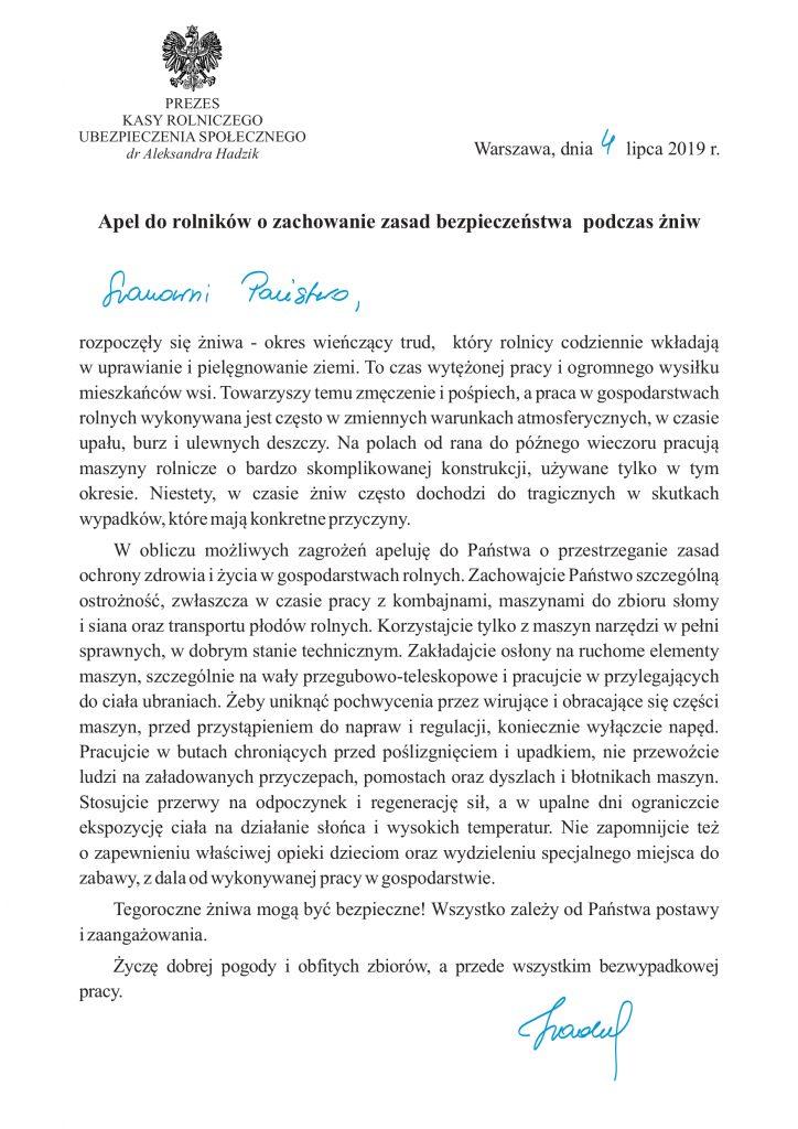 apel-zniwa-2019_page-0001