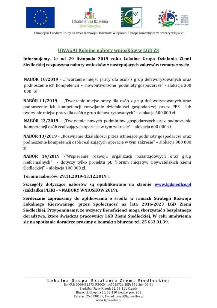 informacja-o-naborach-2019-na-strony-internetowe_page-0001