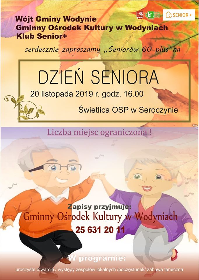 dzien-seniora