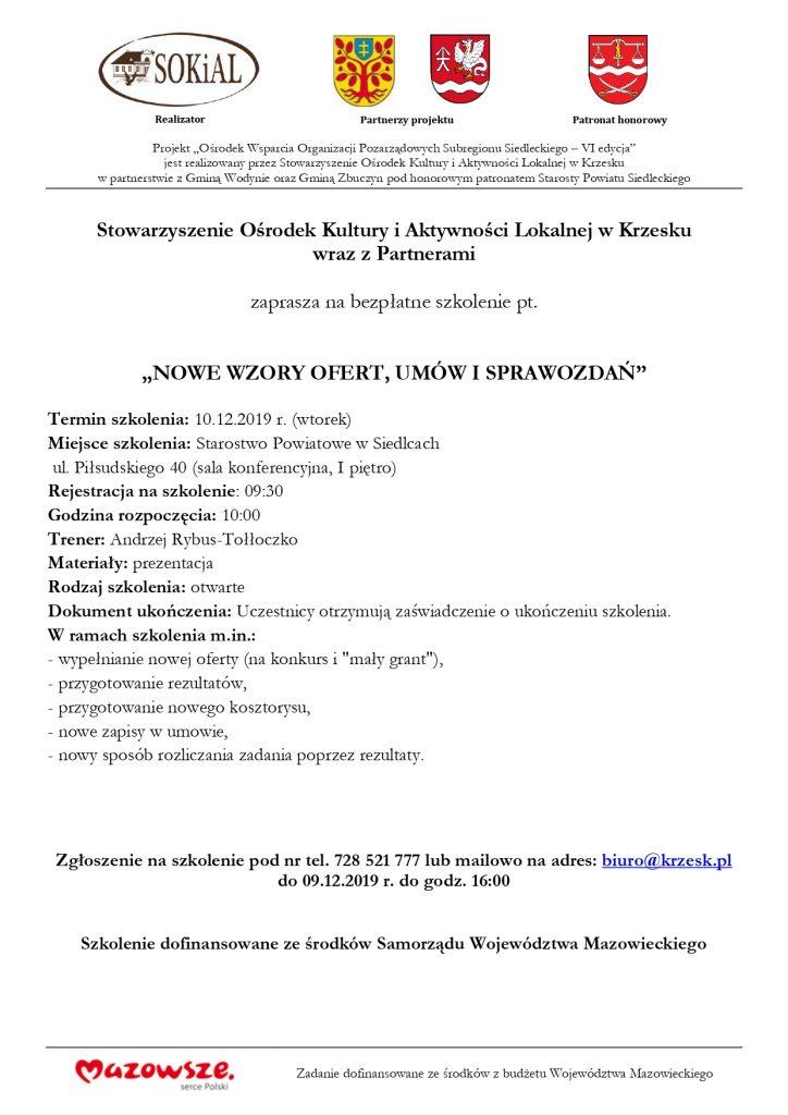 zaproszenie-na-szkolenie-owop_page-0001