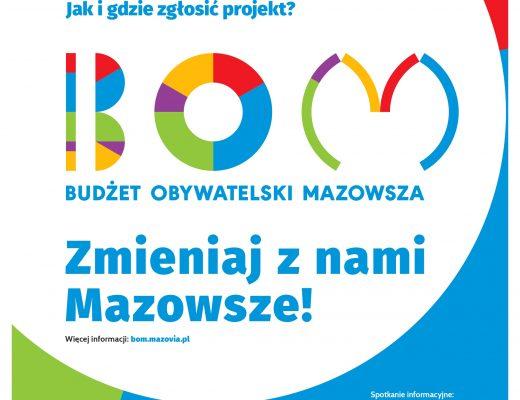 bom_plakat_2_siedlce_page-0001