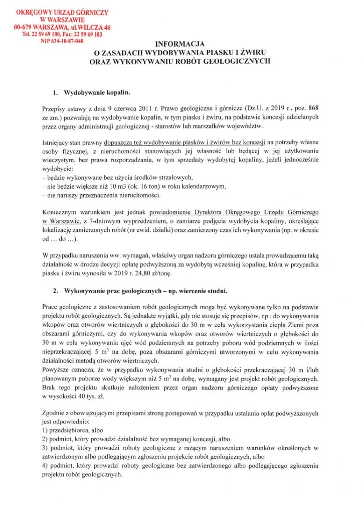 informacja_page-0001
