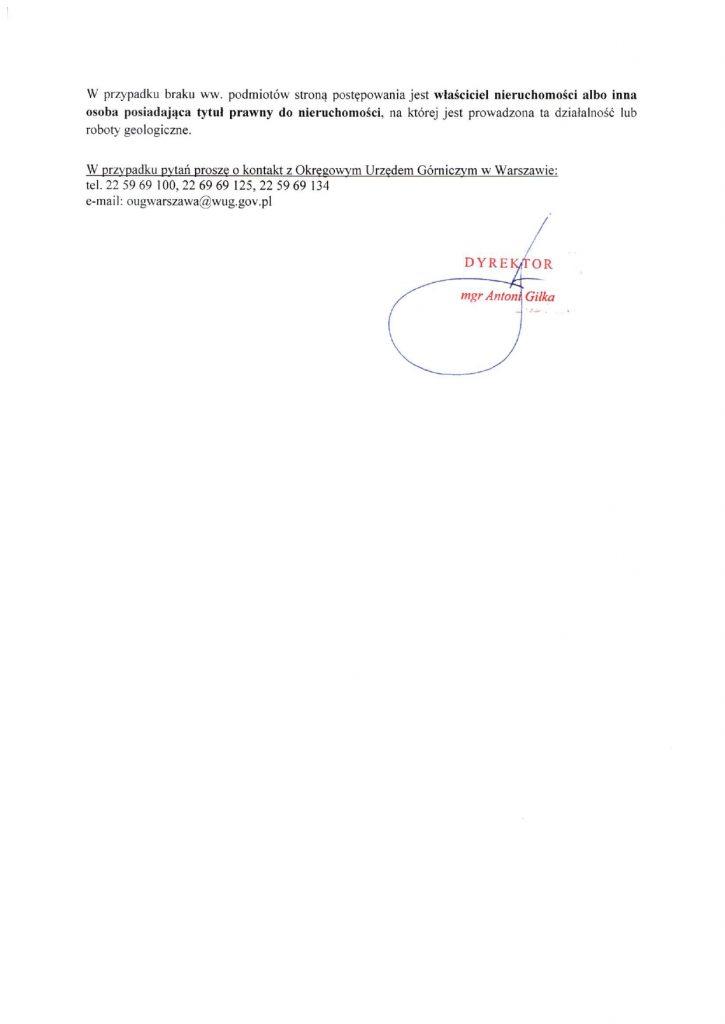 informacja_page-0002
