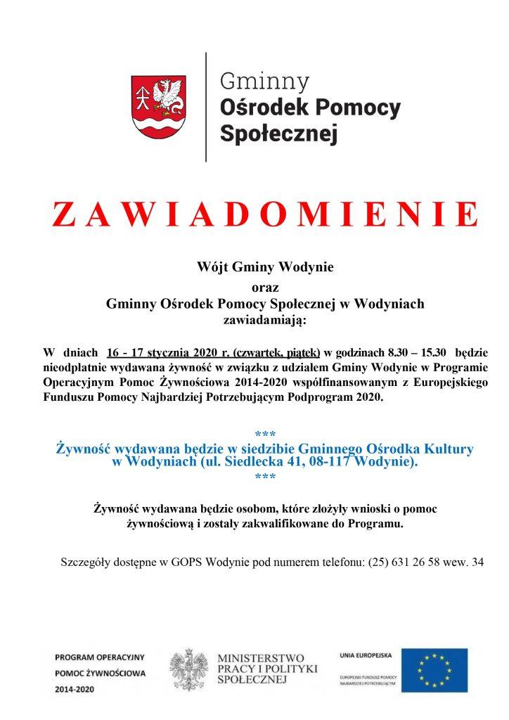 z-a-w-i-a-d-o-m-i-e-n-i-e-zywnosc333_page-0001