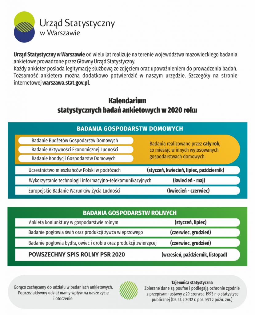 kalendarium-badan-ankietowych-2020
