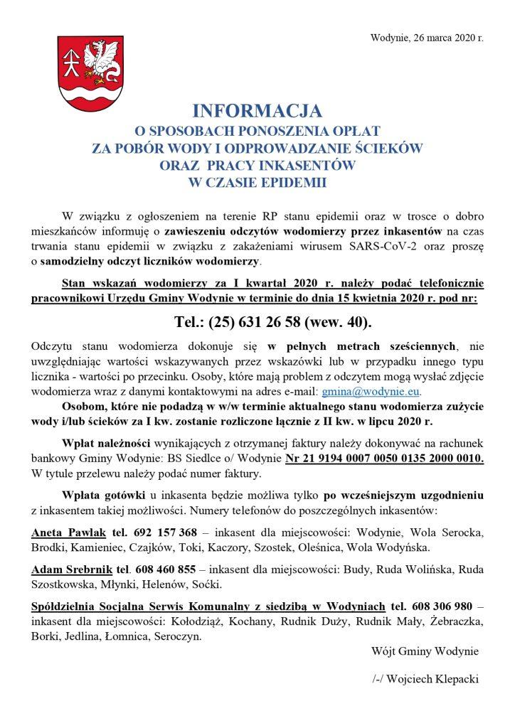 informacja-inkasenci-wodomierze-26_page-0001