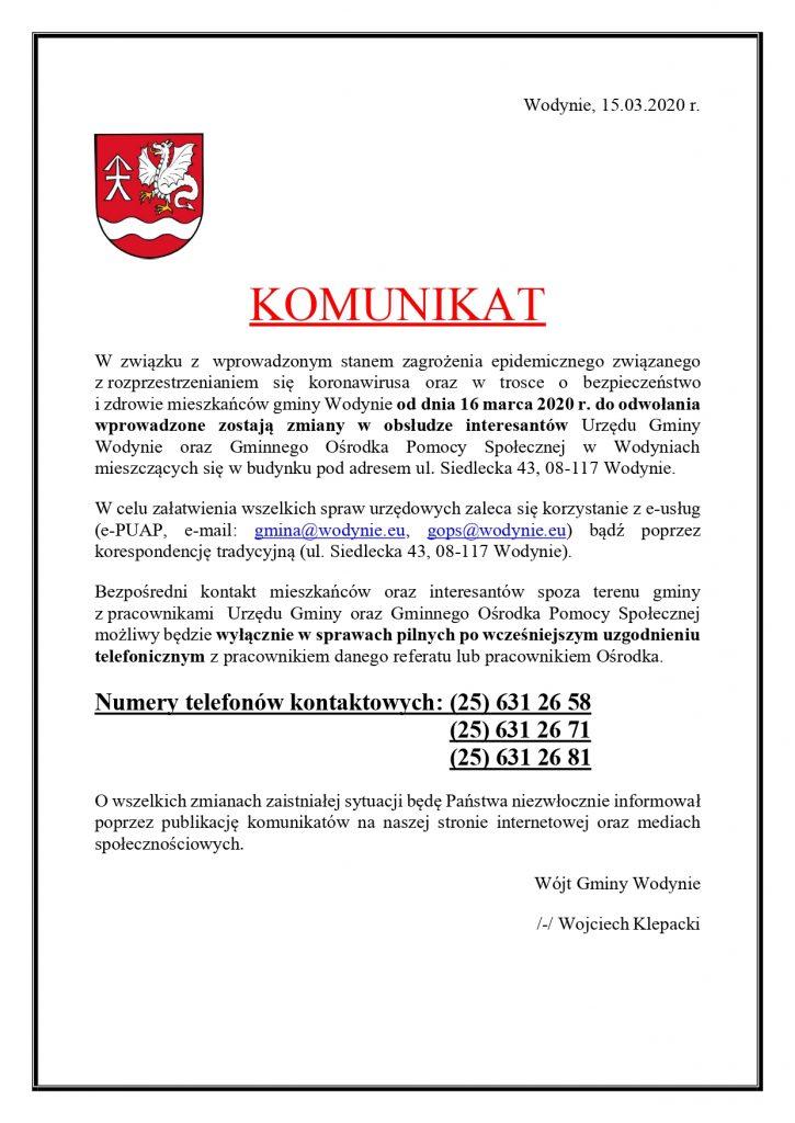 komunikat2_page-0001