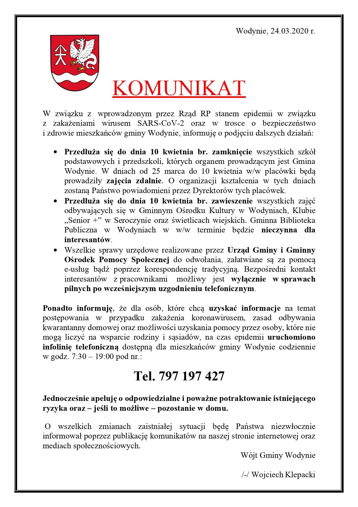 komunikat3_page-0001