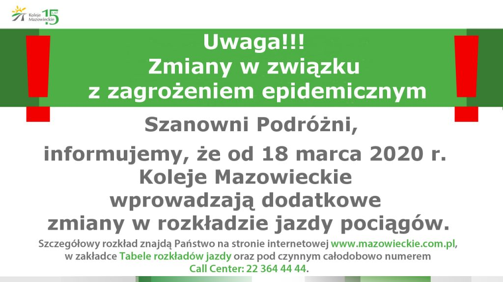 zmiana_rozkladu_km