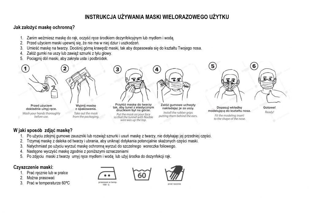 instrukcja-uzywania-maski-wielorazowego-uzytku_page-0001