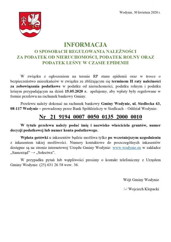 informacja-wplaty-podatek_page-0001