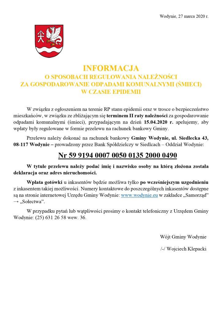 informacja-wplaty-smieci_page-0001