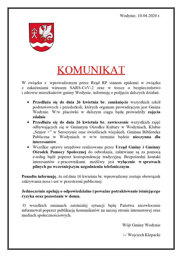 komunikat-4_page-0001-1