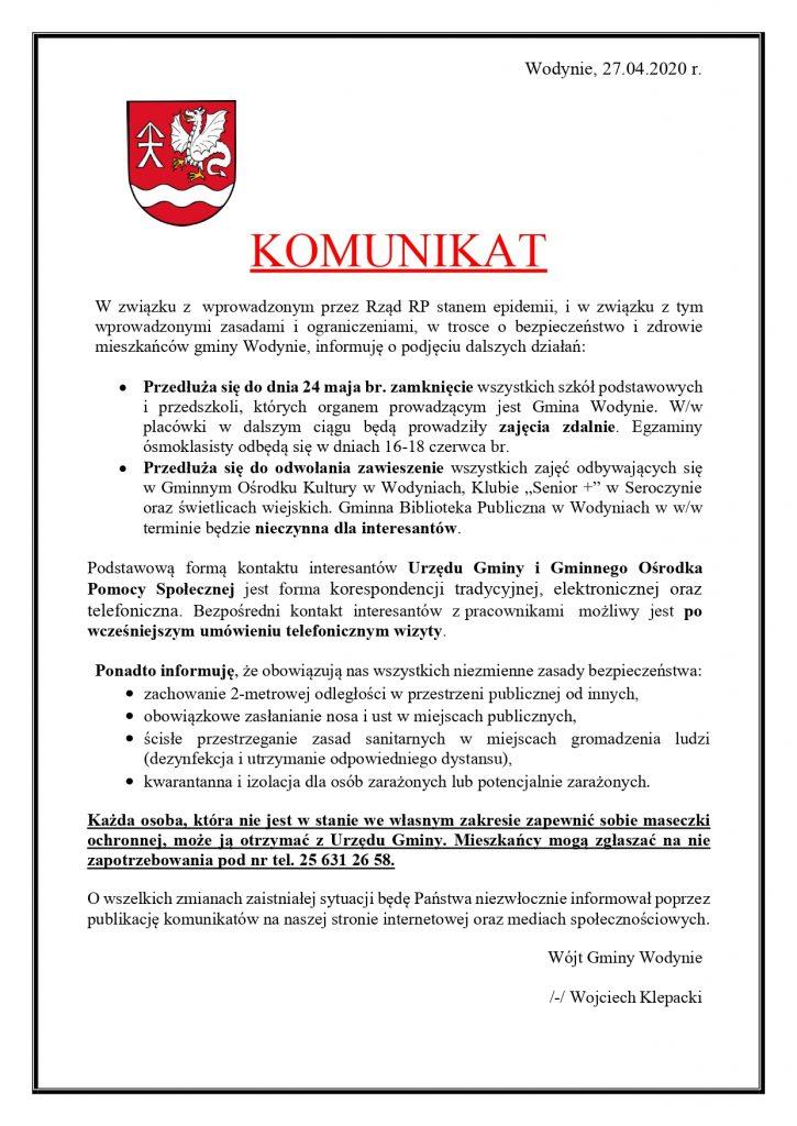 komunikat5_page-0001