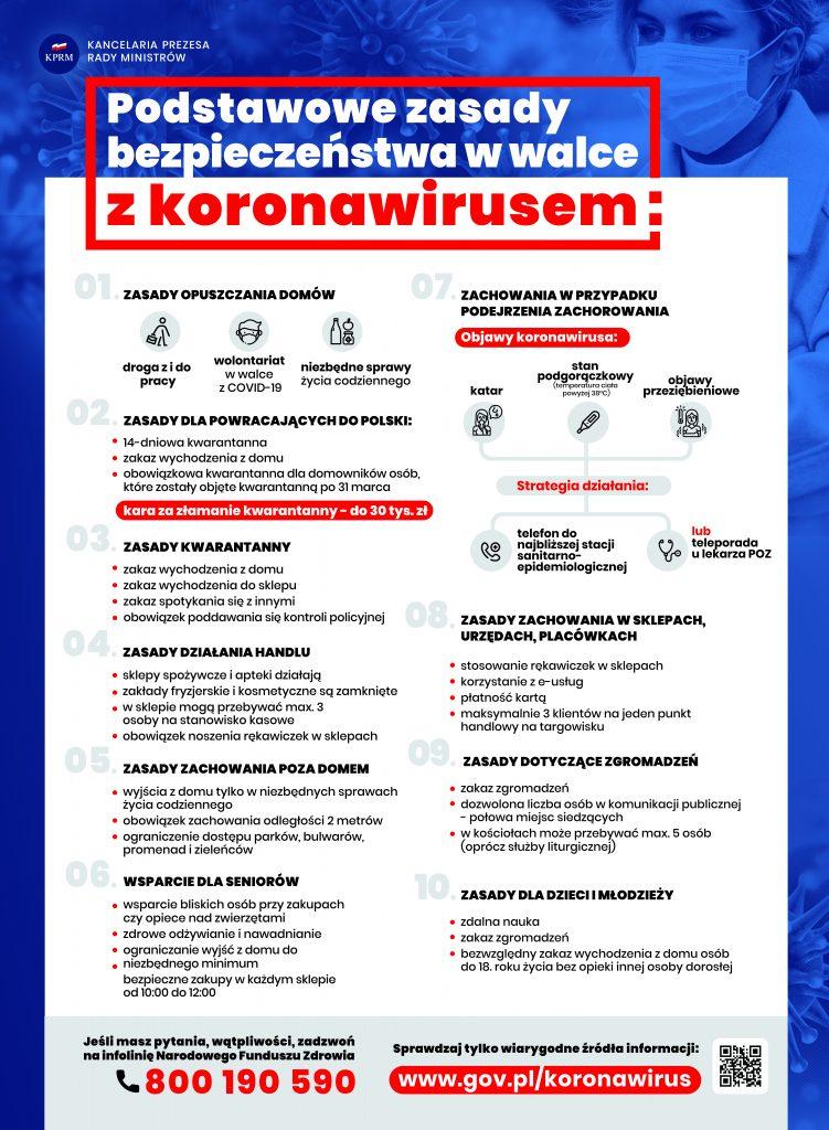 plakat-duzy-z-logo-kprm