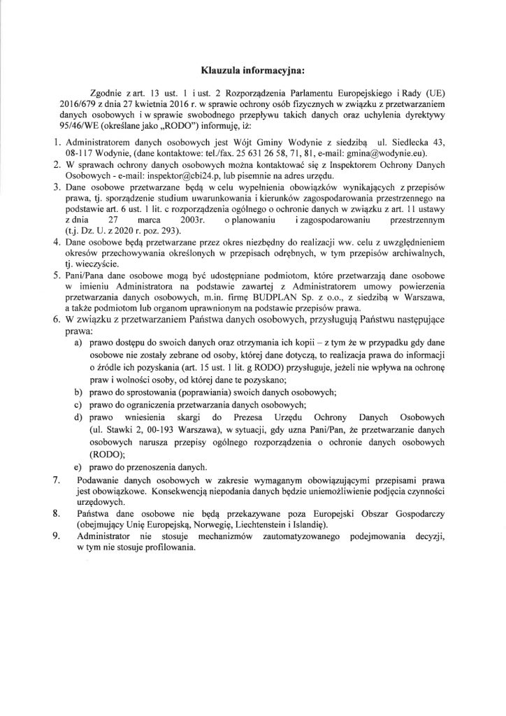 obwieszczenie-studium_page-0002
