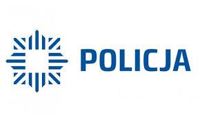 logo-policja