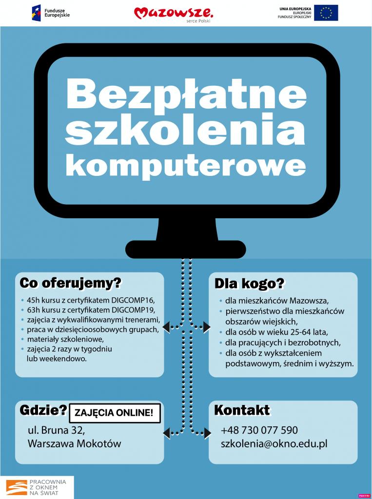 nastawsie_mail