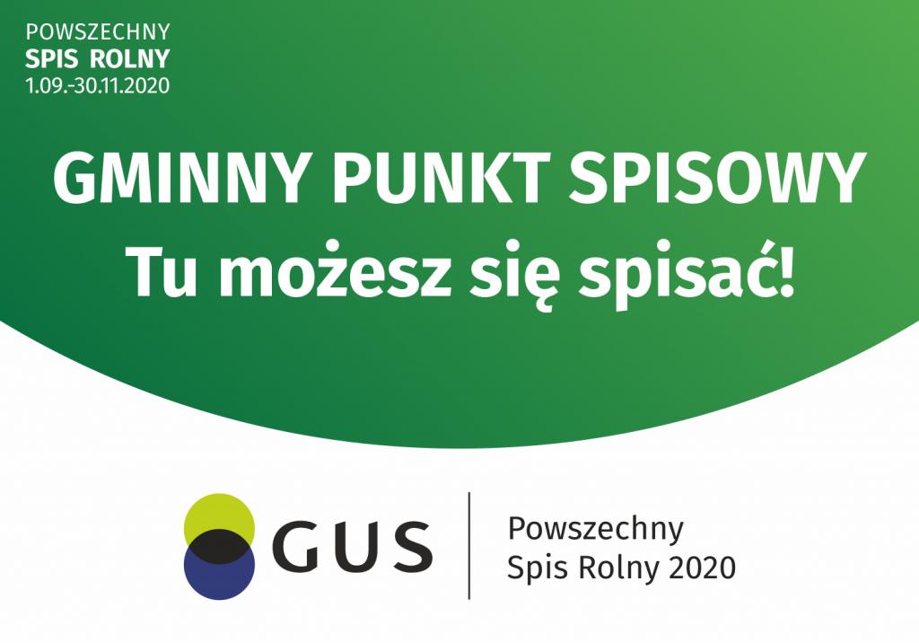 gminy-punkt-spisowy-grafika-na-strone-internetowa