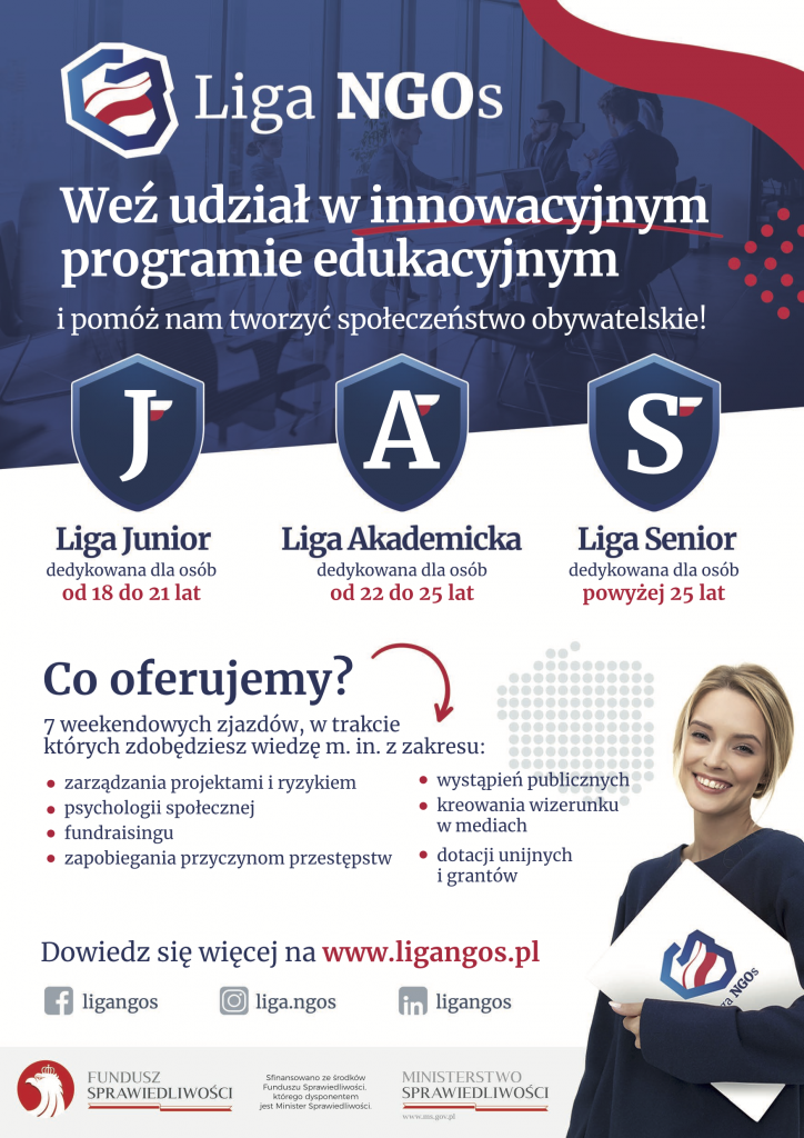 liga-ngos-ulotka