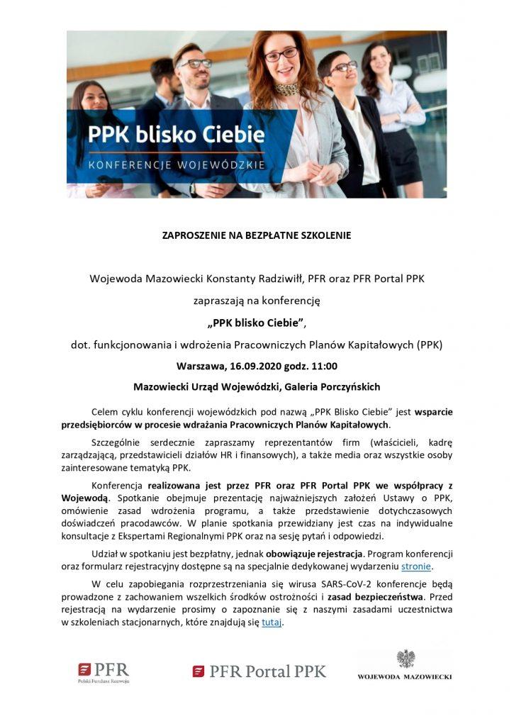 zaproszenie-od-wojewody-mazowieckiego_page-0001