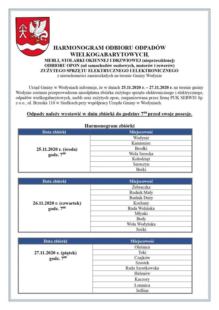zbiorka-gmina-wodynie-2020-2_page-0001