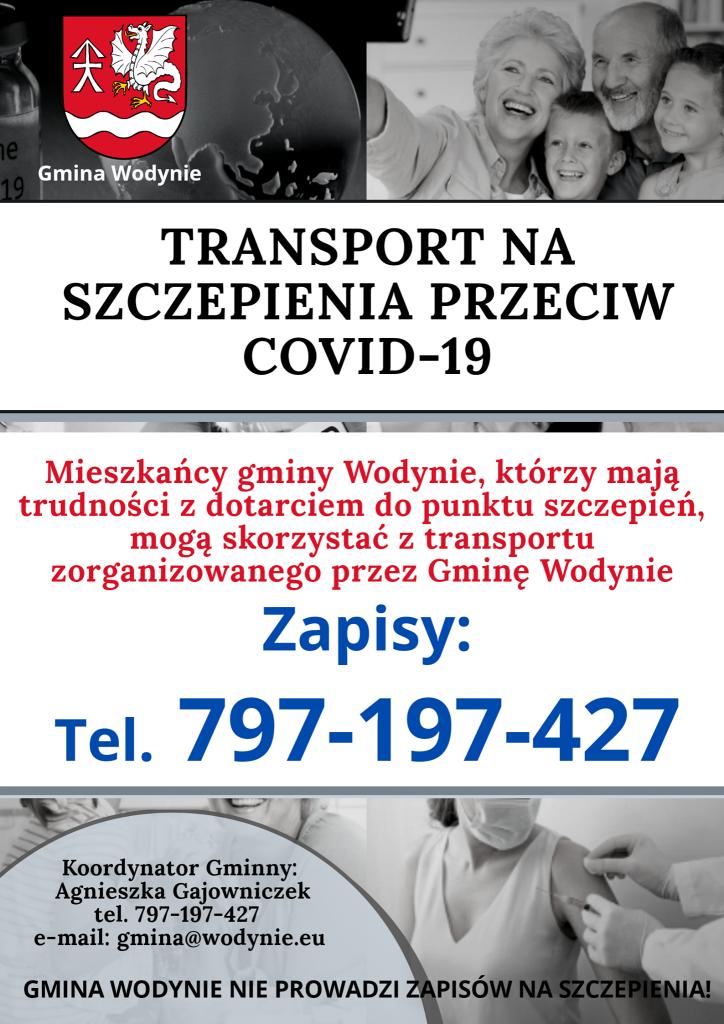 140583078_3272570962845062_2069806597992932255_n