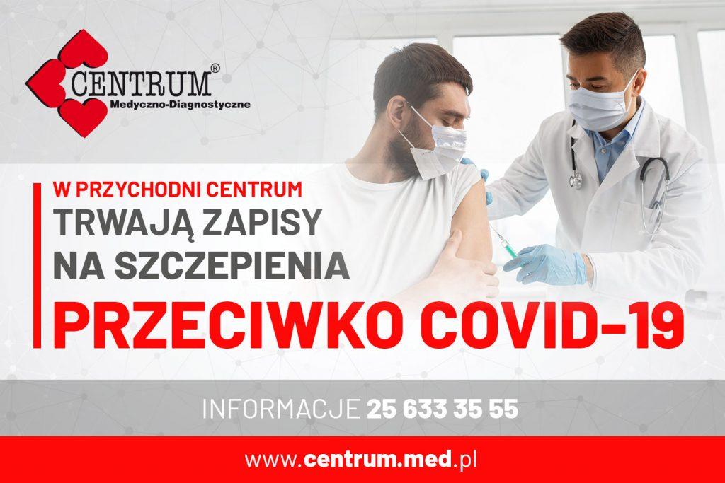 przychodnia_centrum_informacja
