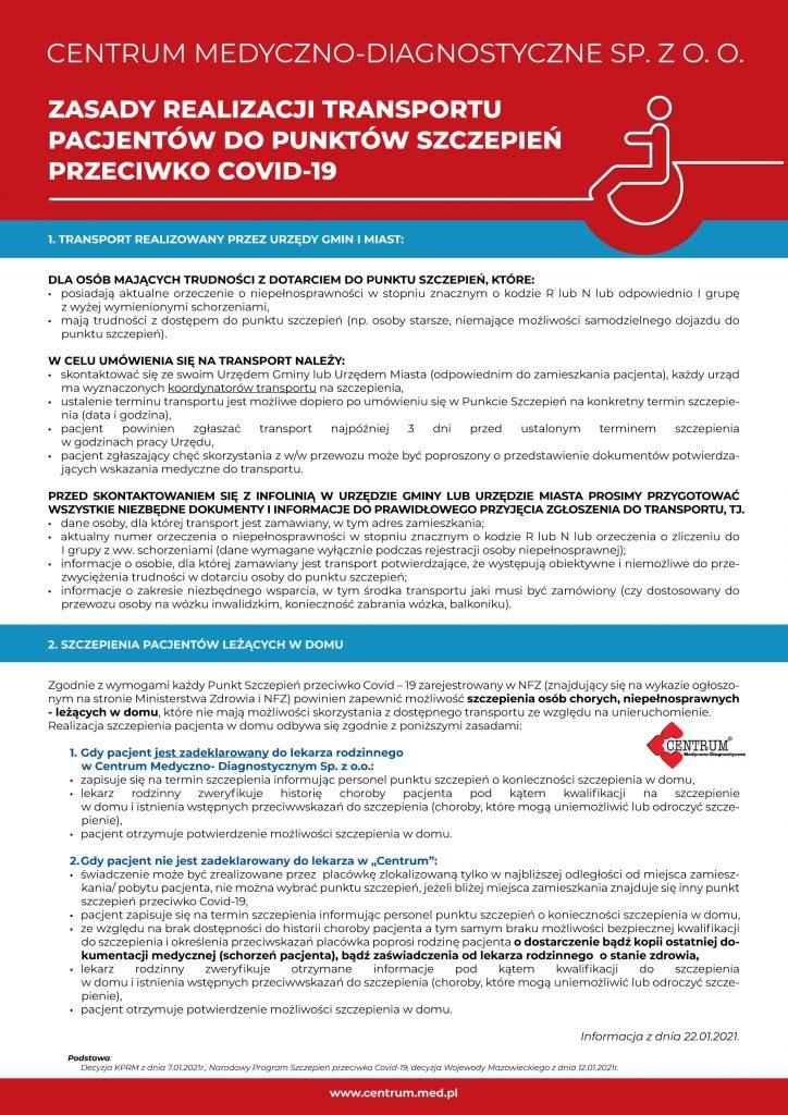 transport_do-punktu-szczepien_20211