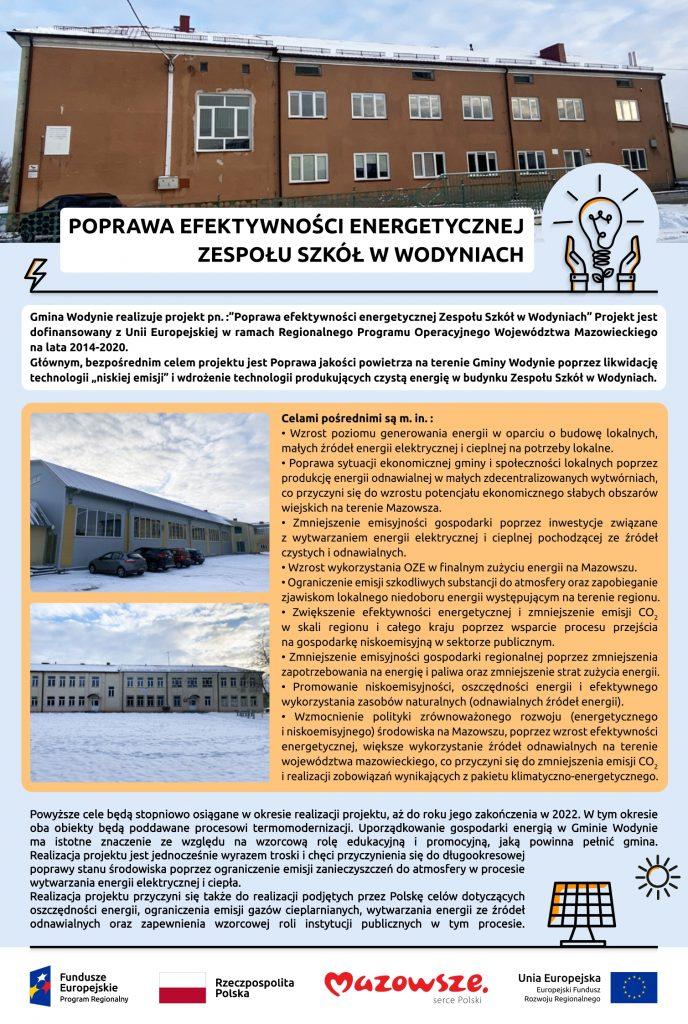 info-na-strone_v2_724x1078_page-0001