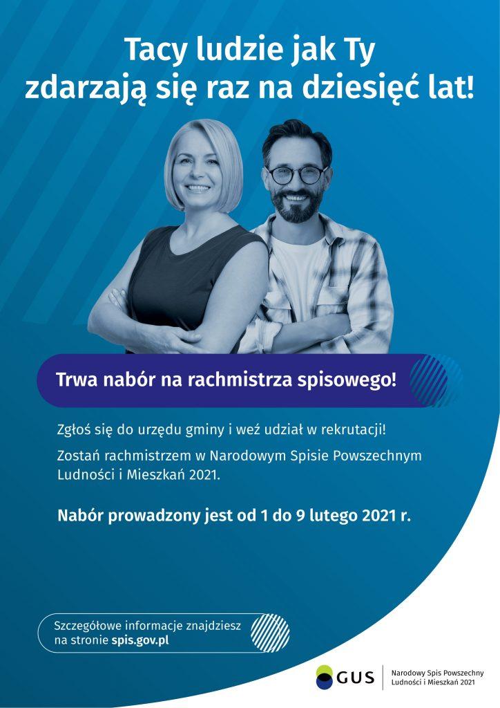 plakat_nabor_rachmistrzow_nsp_2021